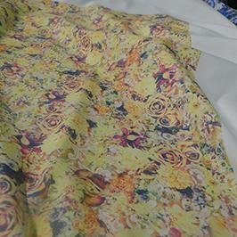 Impresora dixital de impresión textil 3 por A1 impresora dixital textil WER-EP6090T