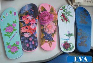EVA-Slipper-Printing-sample-de-WER-EP6090UV
