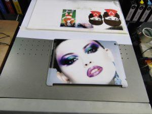 Ipad Case Printing