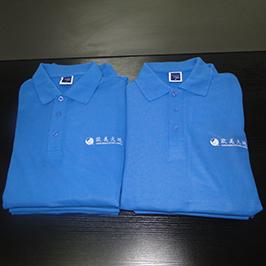Camiseta de impresión personalizada polo polo A3 camiseta impresora WER-E2000T