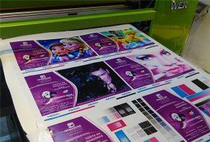 Impresión-sample-de-Vinyl-de-WER-EP6090UV-impresora