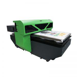 impresora dixital para impresora directa a máquina de impresión téxtil WER-D4880T